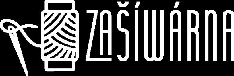 Zašíwárna